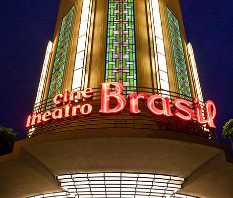 img_cine_brasil