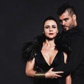 Macbeth_Giulia Gam e Thiago Lacerda_credito da foto_Adriano Fagundes (1)