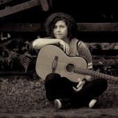 Roberta Campos - Horizontal -Foto de Patrícia Ribeiro