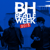 Banners_PagInteira_Ingresso_BHBW2015 - Cópia