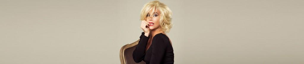 Depois do Amor – Um Encontro com Marilyn Monroe