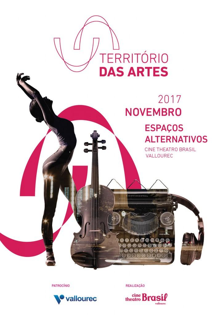 PEÇA_CONCEITO_TERRITORIOARTES_DATA_A33
