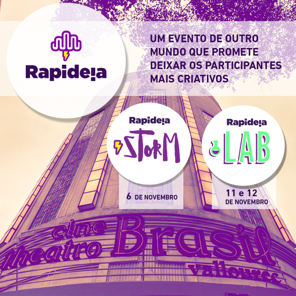 post-RAPIDEIA_CTBV